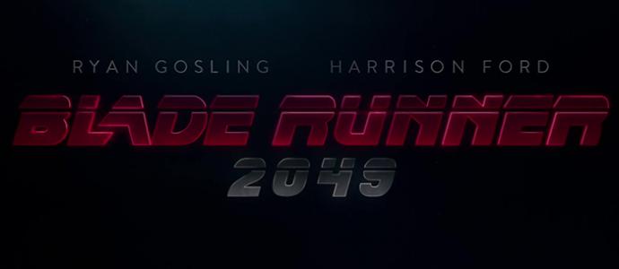 BLADE RUNNER 2049: Sinopse e primeiro teaser do filme
