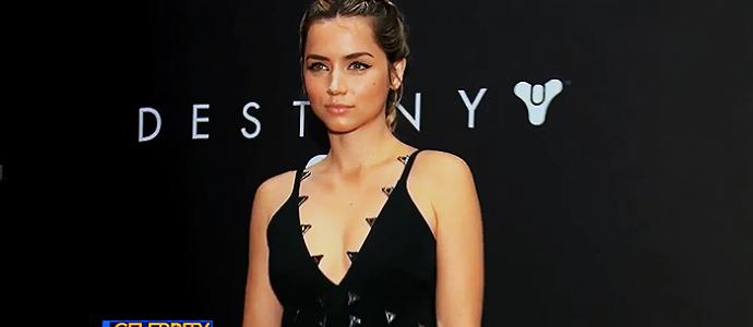 """VÍDEO LEGENDADO: Entrevista na premiere do jogo """"Destiny 2"""""""