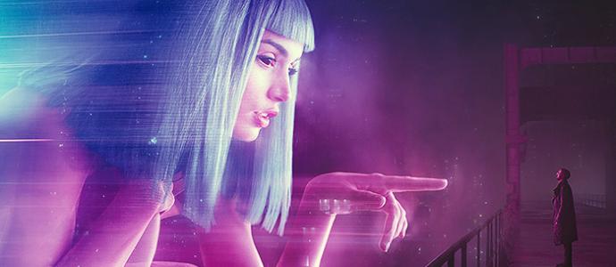 """""""Chorei muito quando recebi a noticia"""", Ana fala sobre Blade Runner 2049 e mais em entrevista à People"""
