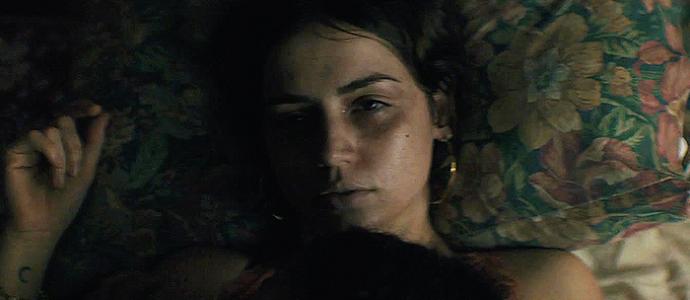"""LEGENDADO: Assista ao primeiro trailer de """"Corazón"""""""