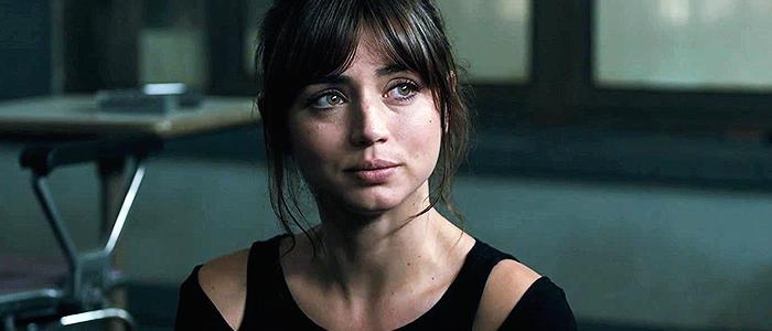 """VÍDEO: Assista ao primeiro trailer de """"Blade Runner 2049"""""""