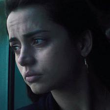 CORAZÓN: Assista ao novo curta de Ana de Armas
